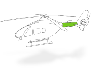 Airbus Helicopters Programs Aernnova Web